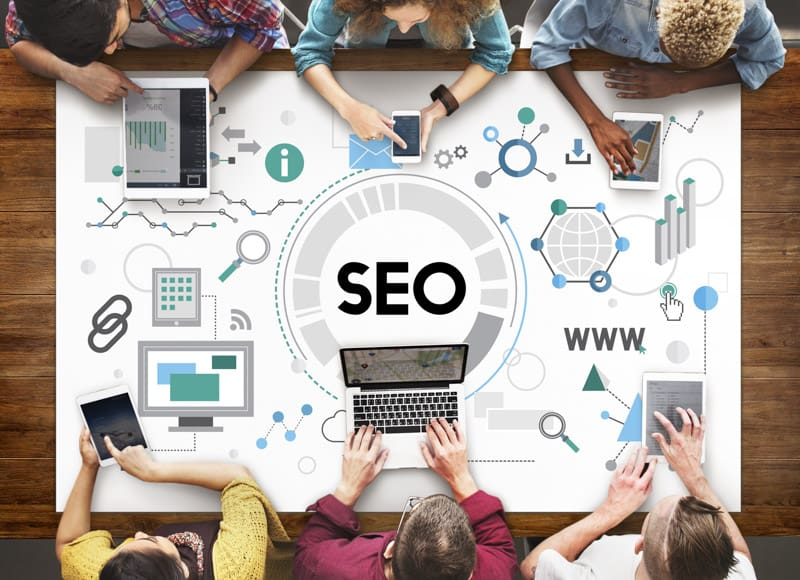SEO is not magic! Our Easy On-Page SEO Strategy: Rank Higher for Every Post