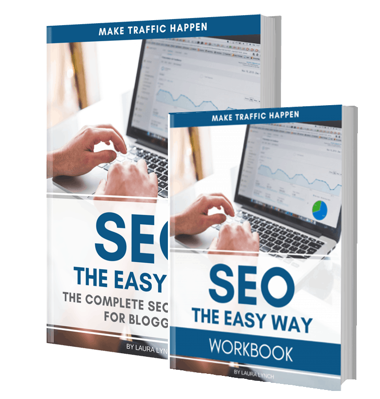 Complete SEO Strategy ebook