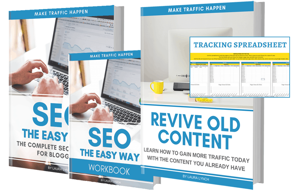 SEO power bundle
