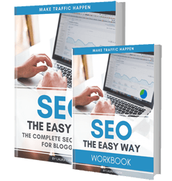 SEO the easy way
