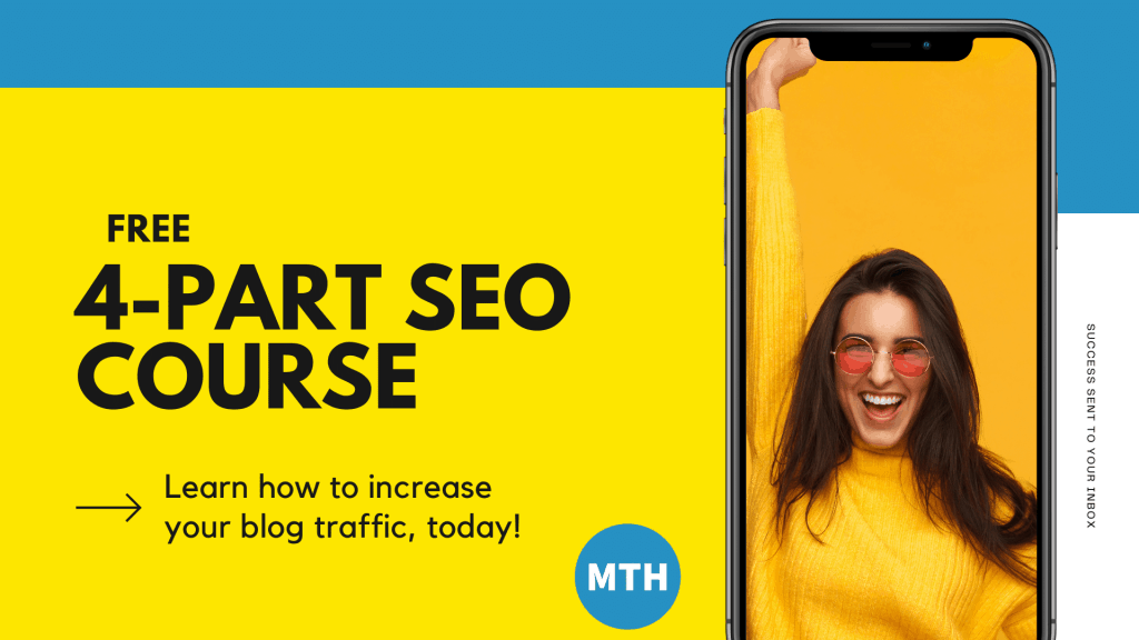 4-Part SEO Course Article Call Outs (1)